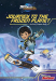 Disney Book Group: Miles From Tomorrowland Journey to the Frozen Planet