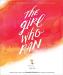 Kristina Yee: The Girl Who Ran: Bobbi Gibb, The First Woman to Run the Boston Marathon