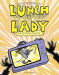 Jarrett J. Krosoczka: Lunch Lady and the Picture Day Peril: Lunch Lady #8