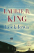 Laurie R. King: Lockdown: A Novel of Suspense