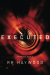RR Haywood: Executed (Extracted Trilogy)