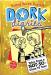 Rachel Renée Russell: Dork Diaries 7: Tales from a Not-So-Glam TV Star