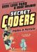 Gene Luen Yang: Secret Coders: Paths & Portals