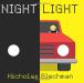 Nicholas Blechman: Night Light