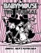 Jennifer L. Holm: Babymouse: The Musical