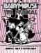 Jennifer L. Holm: Babymouse: The Musical