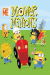 : Mower Minions Storybook