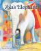 Randall de Sève: Zola's Elephant