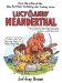 Jeffrey Brown: Lucy & Andy Neanderthal (Lucy and Andy Neanderthal)