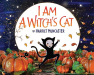Harriet Muncaster: I Am a Witch's Cat