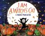 Harriet Muncaster: I Am a Witch's Cat