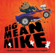 Michelle Knudsen: Big Mean Mike