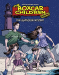 : The Lighthouse Mystery (The Boxcar Children Graphic Novels)