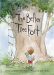 Jessica Scott Kerrin: The Better Tree Fort