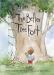 Jessica Scott Kerrin: The Better Tree Fort