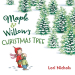 Lori Nichols: Maple & Willow's Christmas Tree