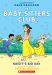 Ann M. Martin: Kristy's Big Day (The Baby-Sitters Club Graphix #6): Full-Color Edition