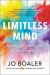 Jo Boaler: Limitless Mind: Learn, Lead, and Live Without Barriers