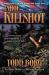 Todd Borg: Tahoe Killshot (Owen McKenna Mystery)