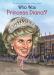 Ellen Labrecque: Who Was Princess Diana?