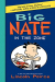 Lincoln Peirce: Big Nate: In the Zone