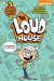 The Loud House Creative Team: The Loud House 3-in-1 #2: After Dark, Loud and Proud, and Family Tree