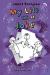 Janet Tashjian: My Life as a Joke (The My Life series)