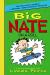 Lincoln Peirce: Big Nate on a Roll
