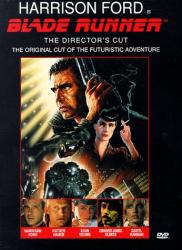 : Blade Runner (The Director's Cut)