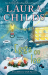 Laura Childs: Eggs on Ice (A Cackleberry Club Mystery)