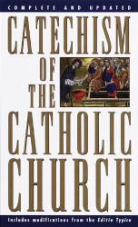U.S. Catholic Church: Catechism of the Catholic Church