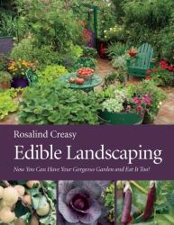 : Edible Landscaping