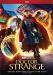 : Doctor Strange