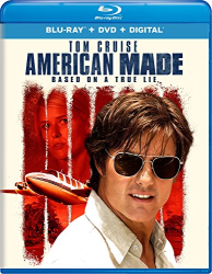 : American Made