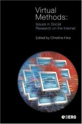 Christine Hine (ed): Virtual Methods