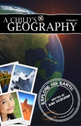 Ann Voskamp: A Childs Geography Explore His Earth
