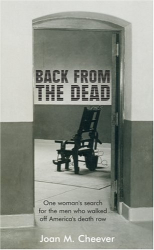 Joan Cheever: Back From the Dead