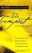 William Shakespeare: The Tempest