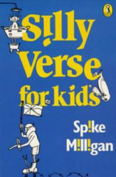 Spike Milligan: Silly Verse for Kids
