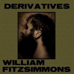 William Fitzsimmons - Derivatives
