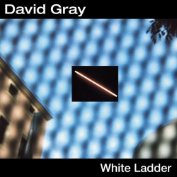 David Gray: White Ladder