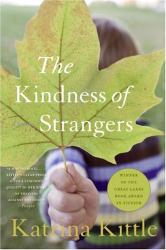 Katrina Kittle: The Kindness of Strangers
