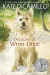 Kate DiCamillo: Because of Winn-Dixie