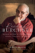 Jeffrey Munroe: Reading Buechner: Exploring the Work of a Master Memoirist, Novelist, Theologian, and Preacher