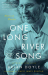 Brian Doyle: One Long River of Song: Notes on Wonder
