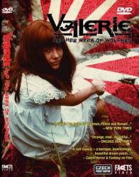 : Valerie and Her Week of Wonders (Valerie a týden divu)