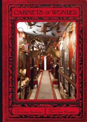 Christine Davenne: Cabinets of Wonder
