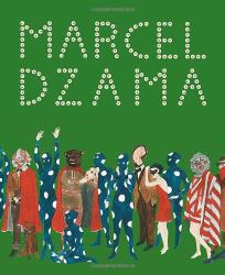 Marcel Dzama: Marcel Dzama: Sower of Discord