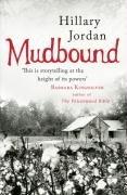 Hillary Jordan: Mudbound