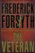 Frederick Forsyth: The Veteran